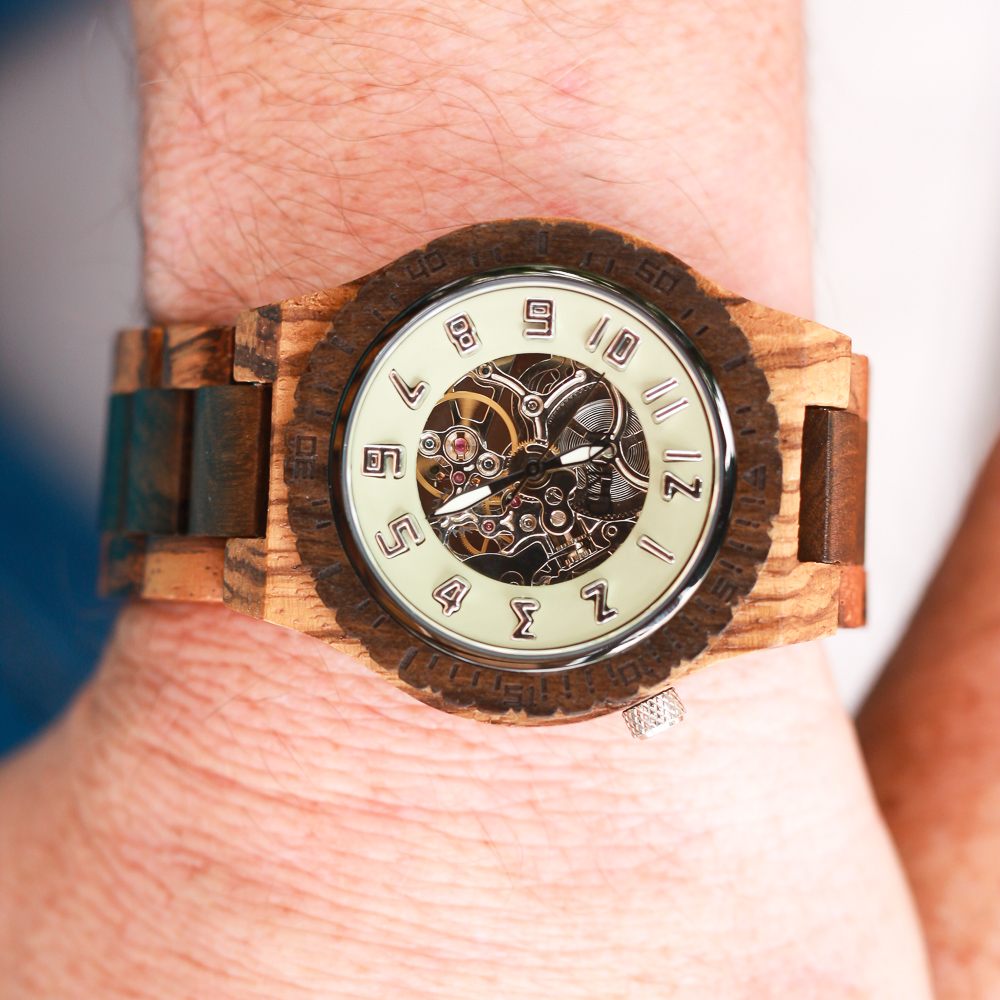 jord watches giveaway for s day jest cafe