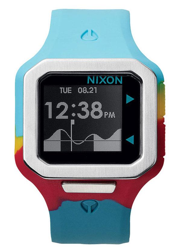 FIMAGE-Nixon-tide-watch
