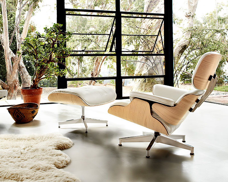 photo_gallery_eames_lounge_white_2