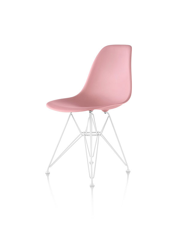 photo_gallery_eames_molded_plastic_side_chair_23