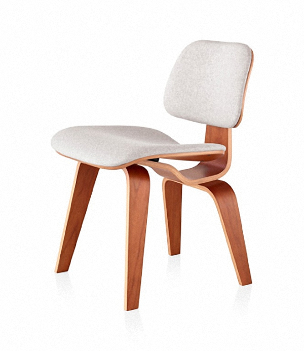 photo_gallery_eames_plywood_dining_chair_wood_23