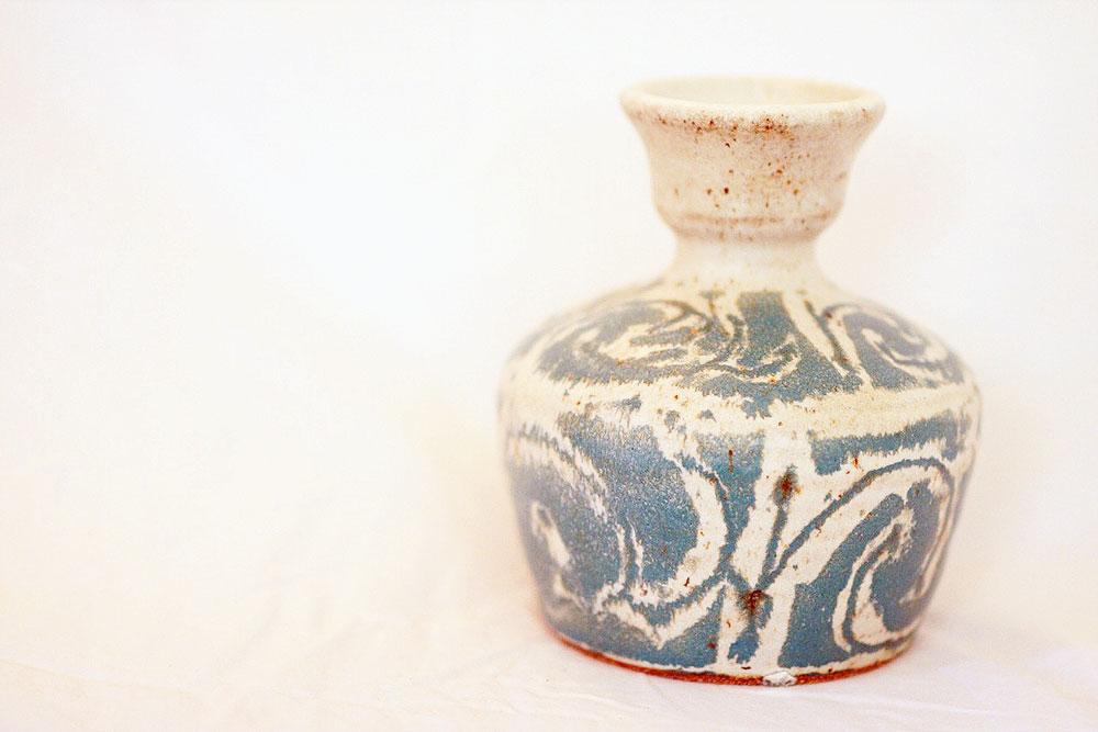 Blue-white-vase3