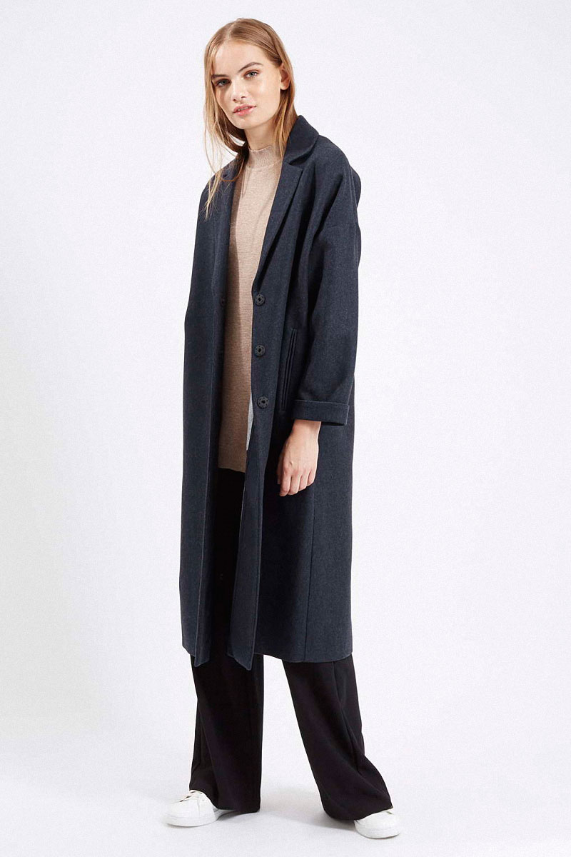 jestcafe.com--coat
