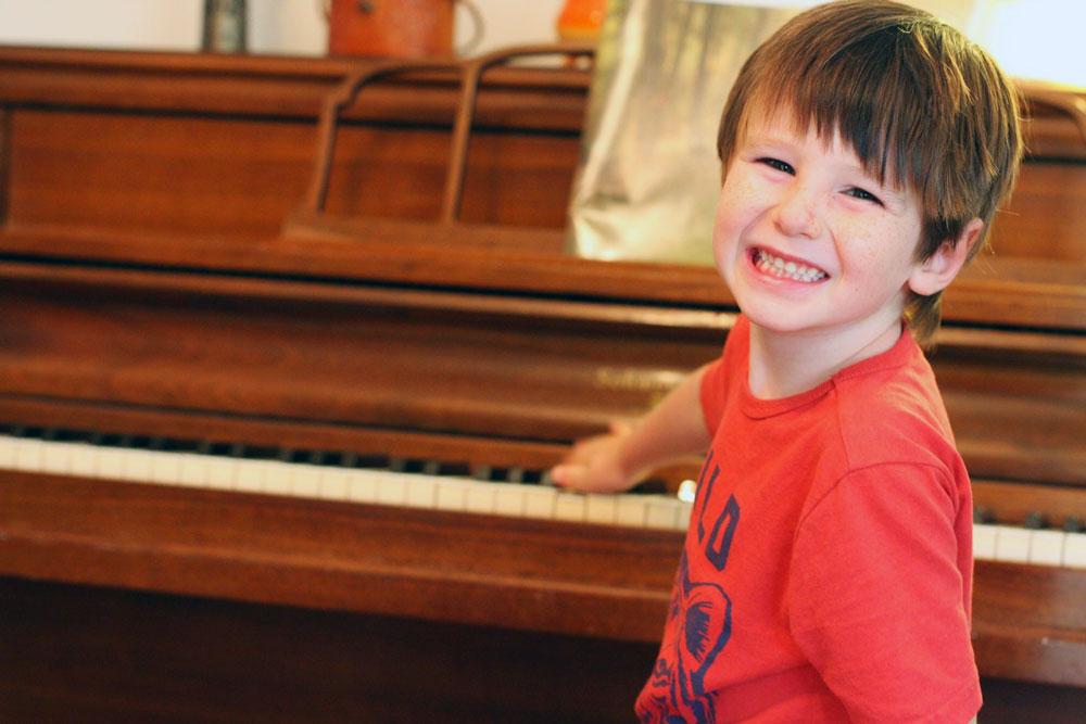 jestcafe.com-how-to-chose-piano-teacher2