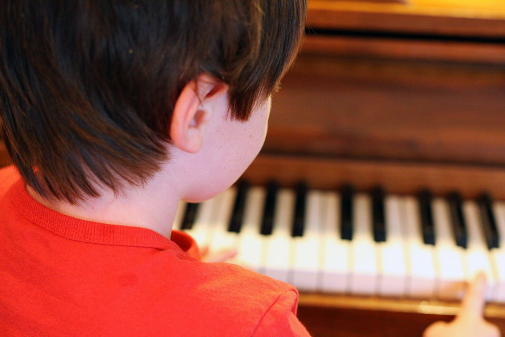 jestcafe.com-how-to-chose-piano-teacher6