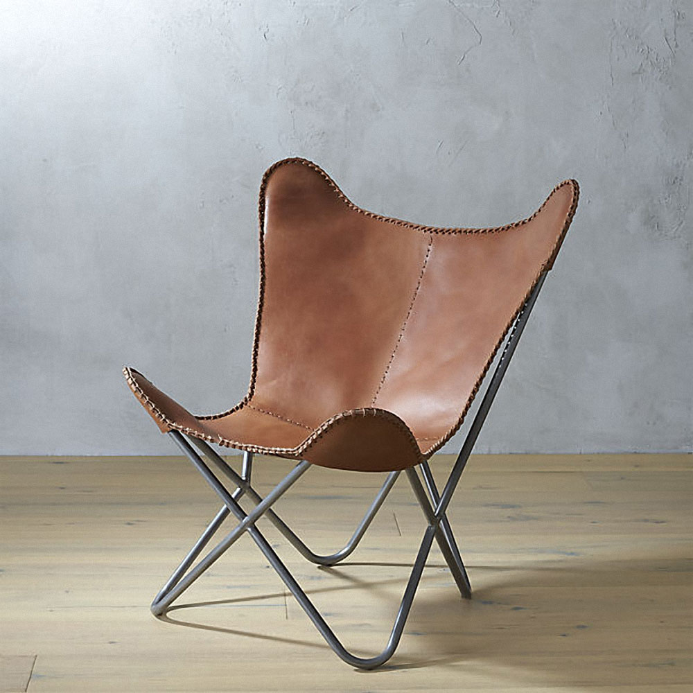 jestcafe.com-1938-leather-butterfly-chair
