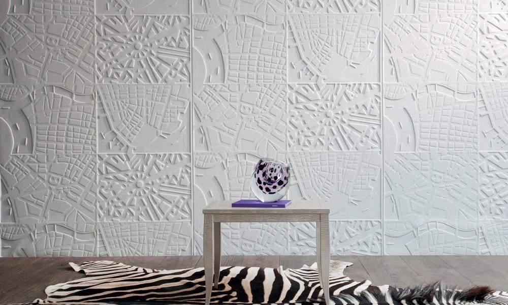 jestcafe.com---Elitis-Wallpaper10