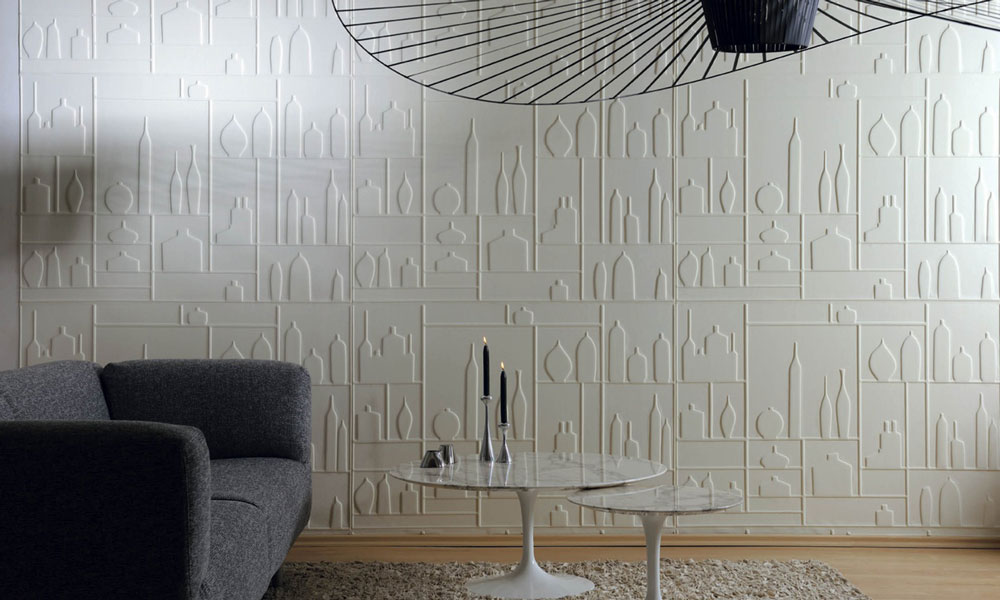 jestcafe.com---Elitis-Wallpaper11