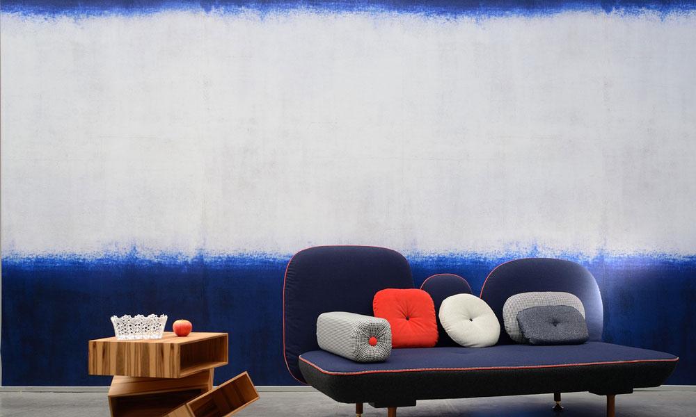jestcafe.com---Elitis-Wallpaper3