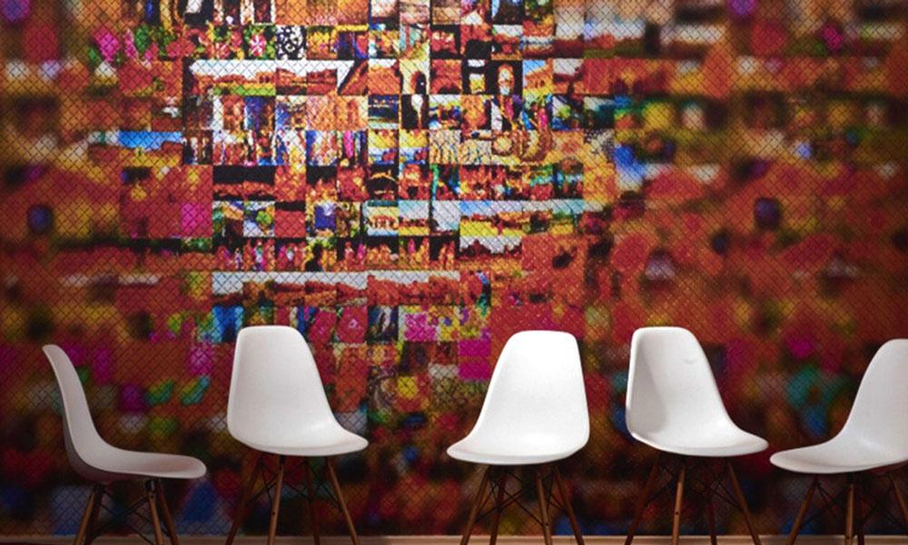 jestcafe.com---Elitis-Wallpaper4