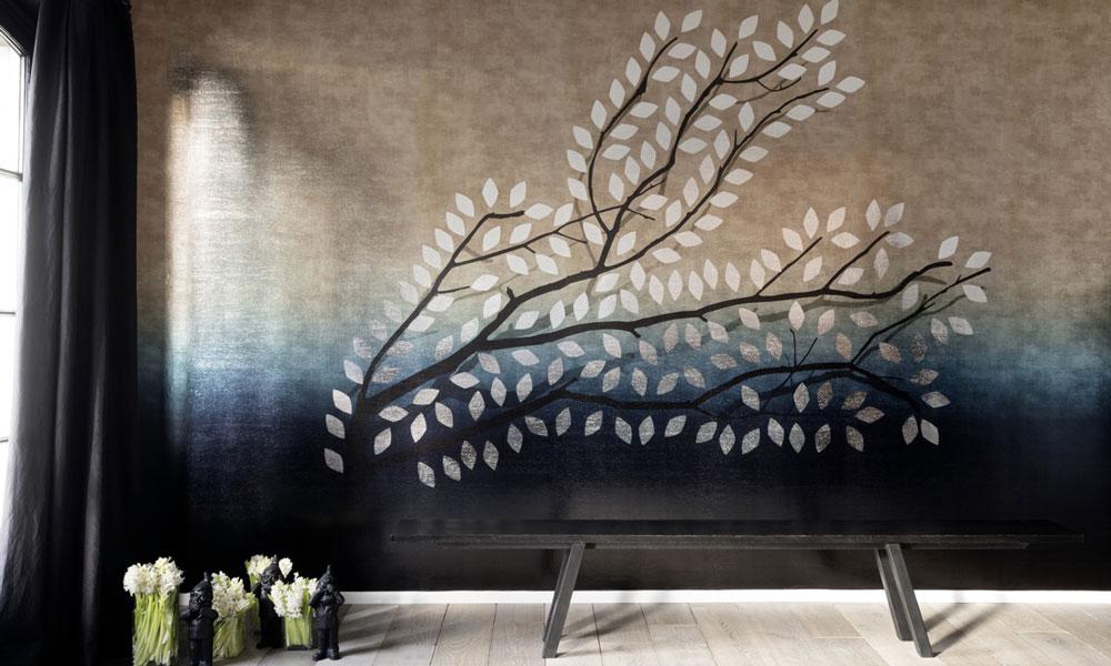 jestcafe.com---Elitis-Wallpaper7