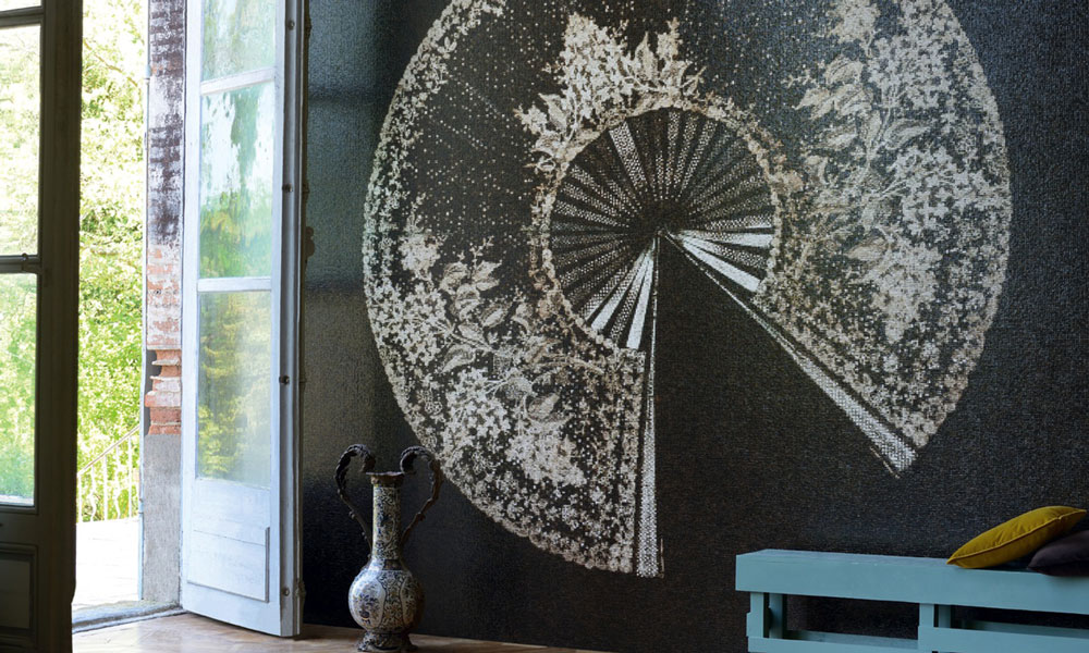 jestcafe.com---Elitis-Wallpaper9