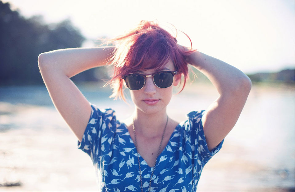 jestcafe.com---Elize-Strydom--hey,-girl3