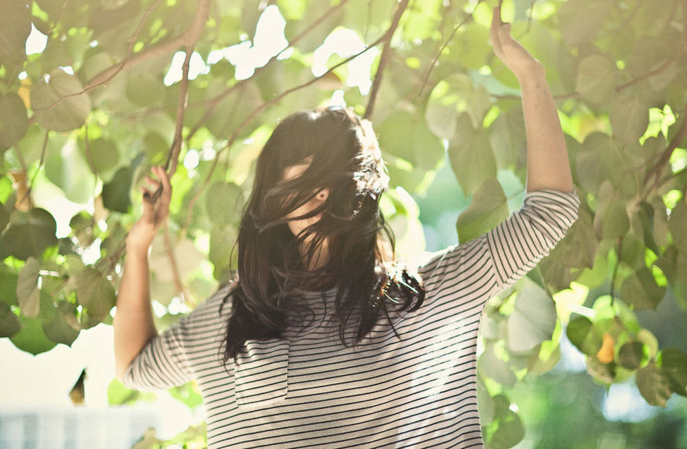 jestcafe.com---Elize-Strydom--hey,-girl6