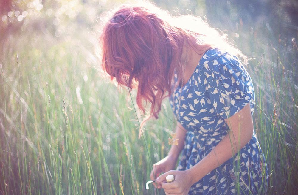 jestcafe.com---Elize-Styrdom-Hey-girl16