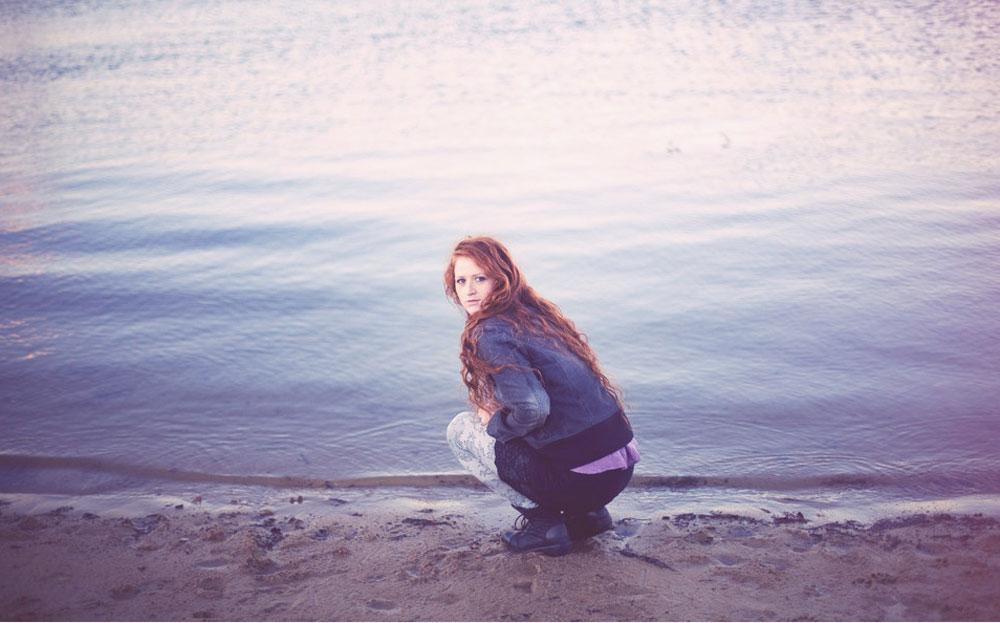 jestcafe.com---Elize-Styrdom-Hey-girl23
