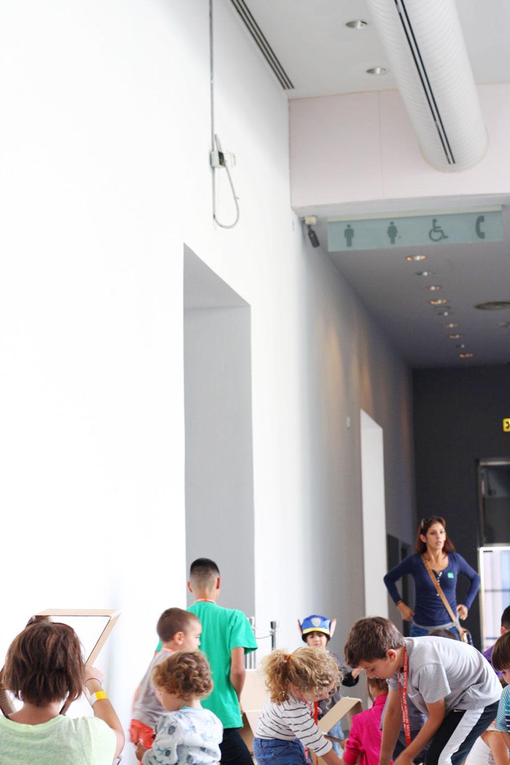 jestcafe.com--NexGen-Family-Sundays-at-Lacma14