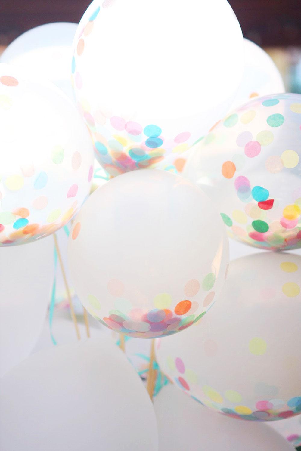 jestcafe.com-balloon-confetti3