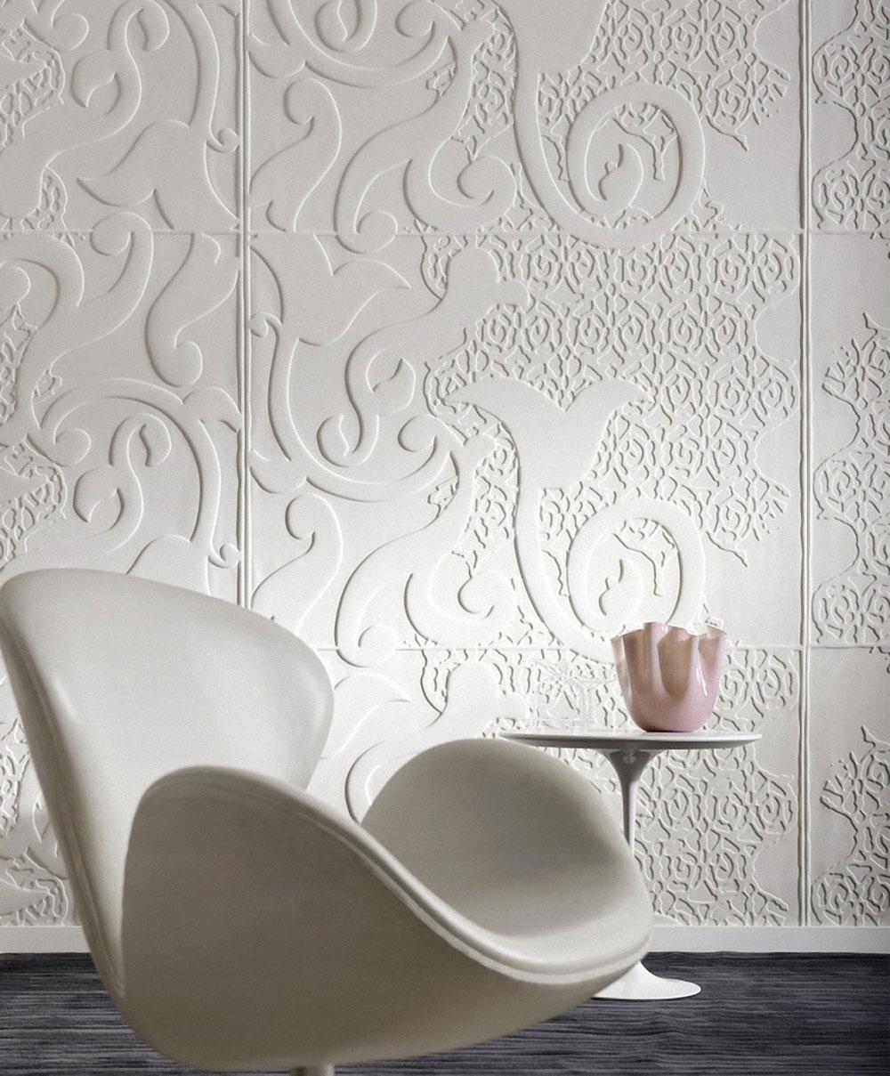 jestcafe.com--elitis-wallpaper16