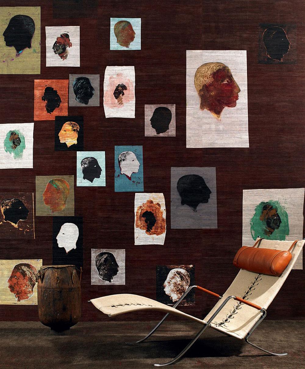 jestcafe.com--panorama wallpaper