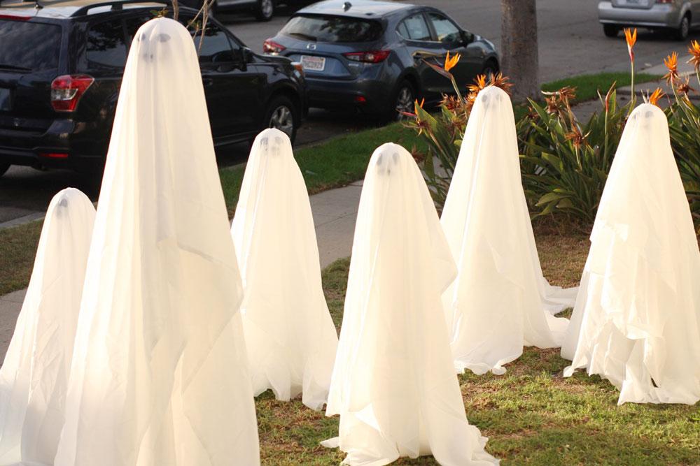 jestcafe.com-ghosts-for-halloween4