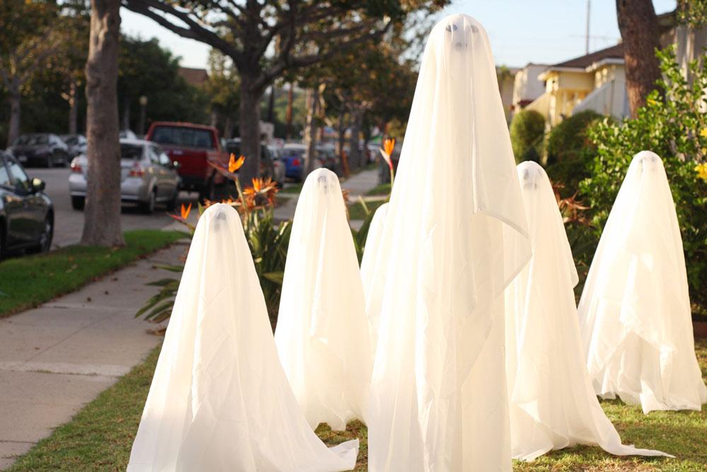 jestcafe.com-ghosts-for-halloween5