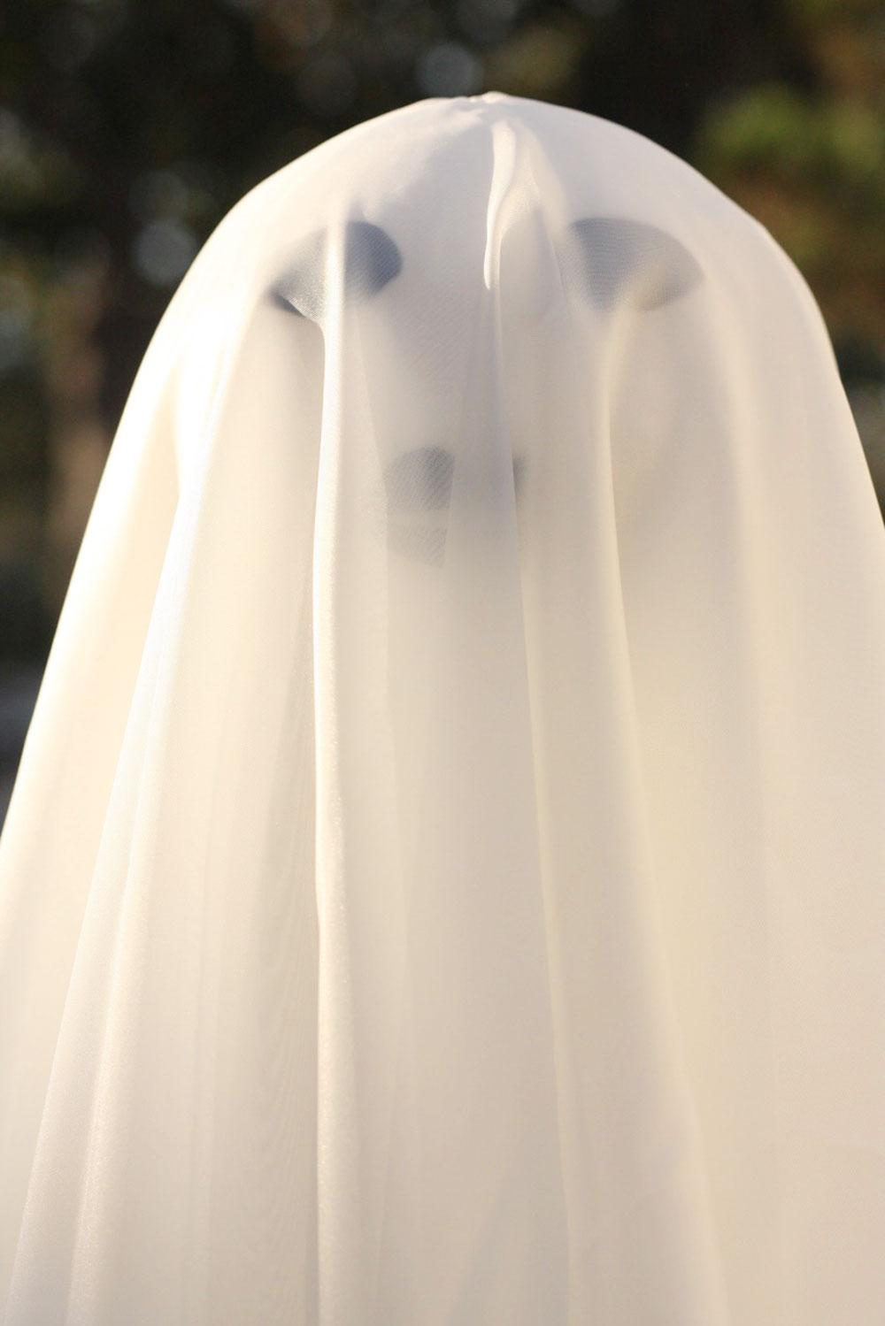 jestcafe.com-ghosts-for-halloween8