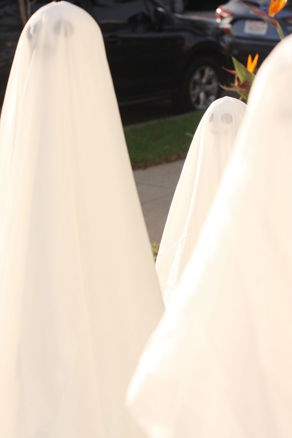 jestcafe.com-ghosts-for-halloween9