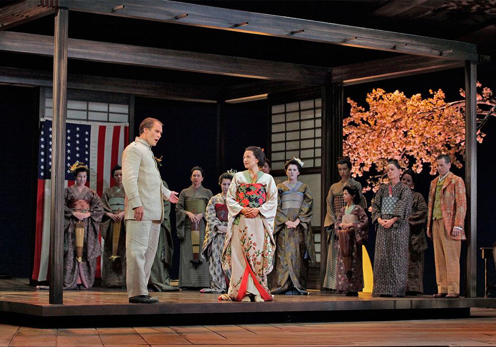 jestcafe.com- LA Opera Season 2015/2016
