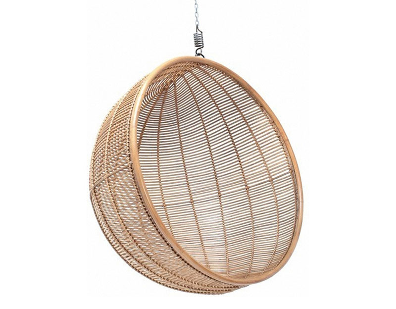 jestcafe---hanging-rattan-chairs-to-buy2