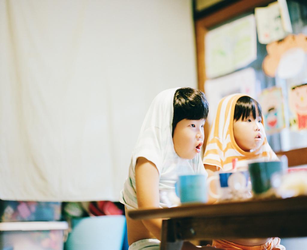jestcafe.com-Hideaki Hamada29