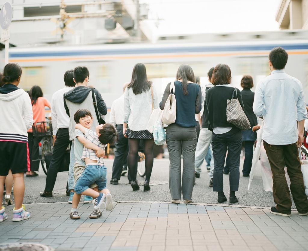 jestcafe.com-Hideaki Hamada32