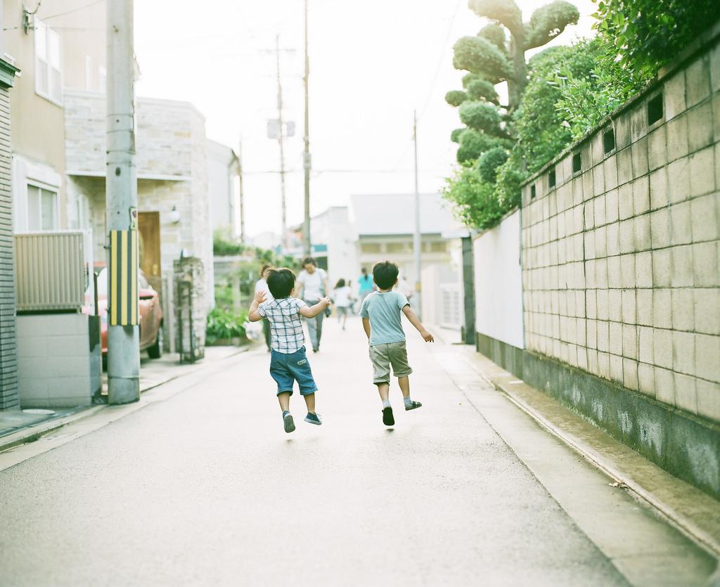 jestcafe.com-Hideaki Hamada33