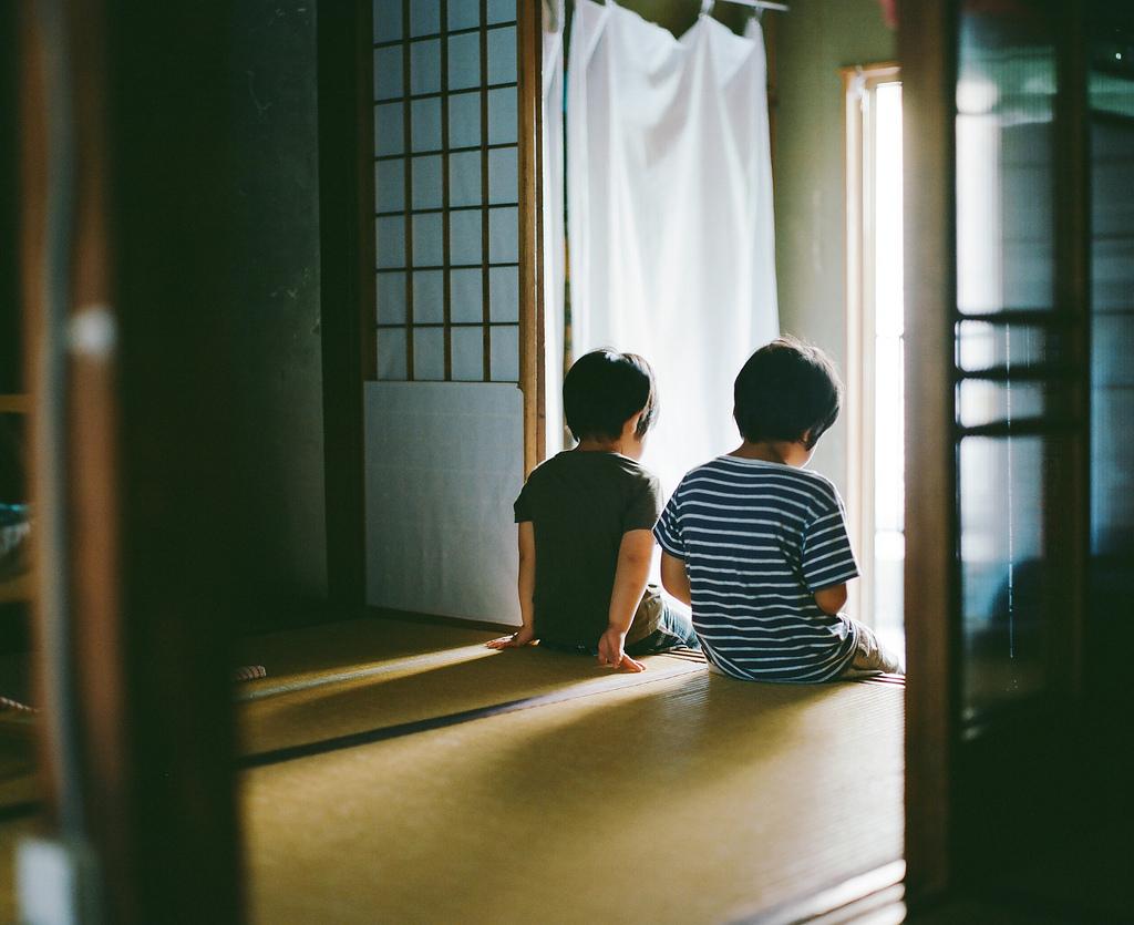 jestcafe.com-Hideaki Hamada39