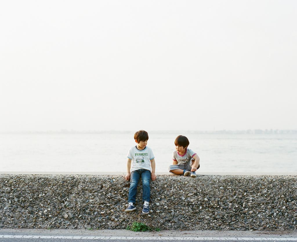 jestcafe.com-Hideaki Hamada40
