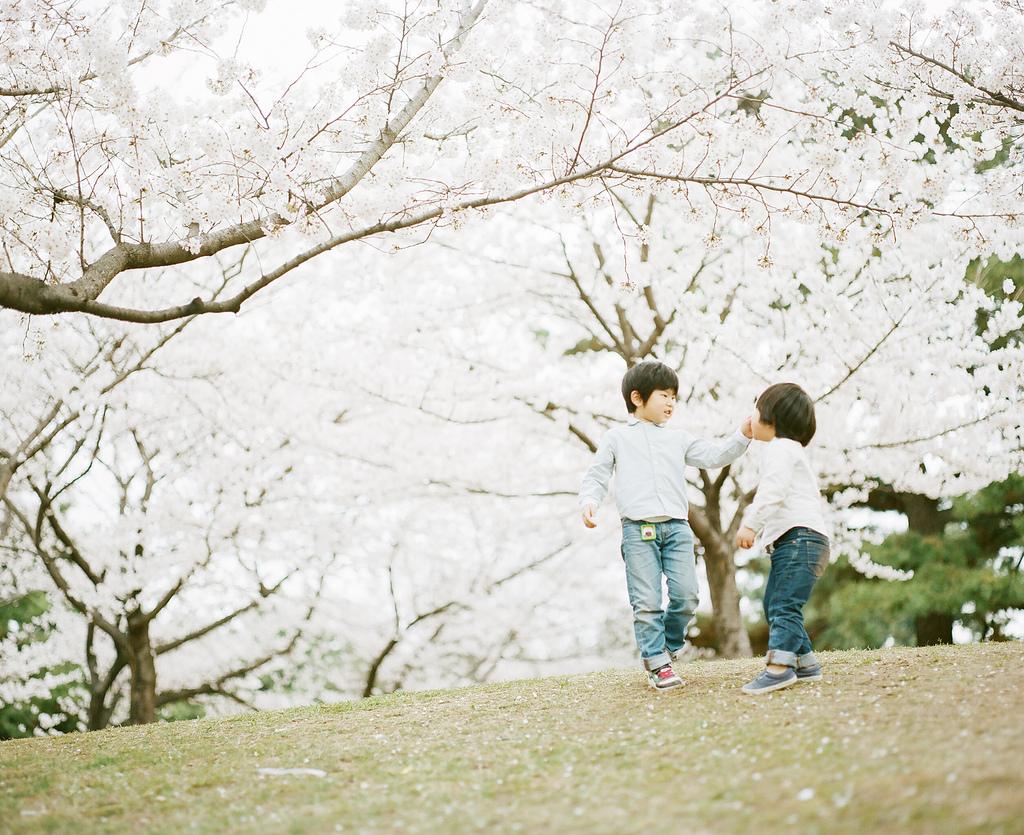 jestcafe.com-Hideaki Hamada45