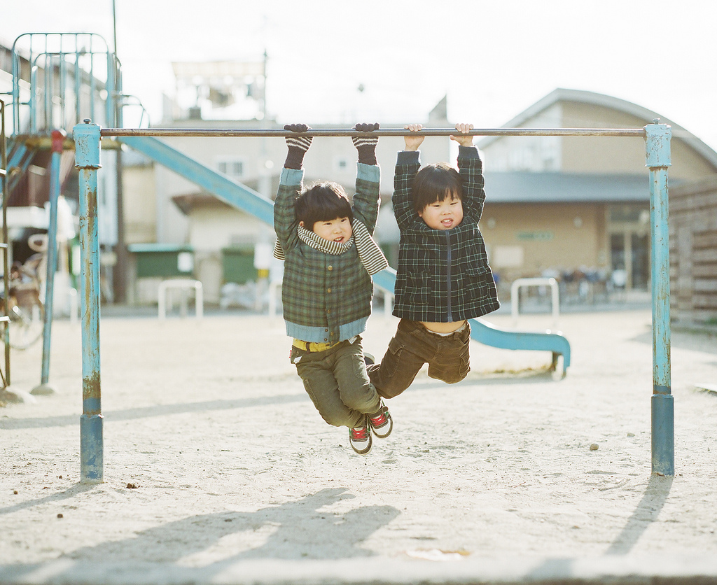jestcafe.com-Hideaki Hamada49