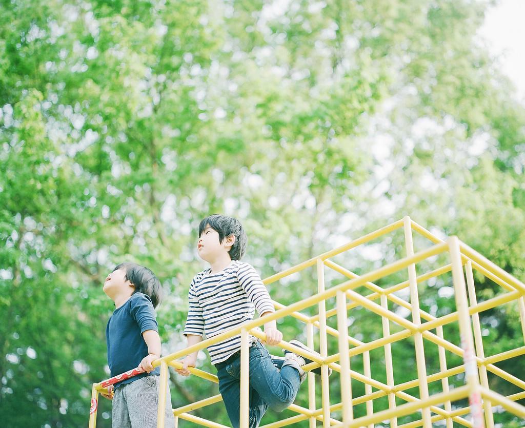 jestcafe.com-Hideaki Hamada51