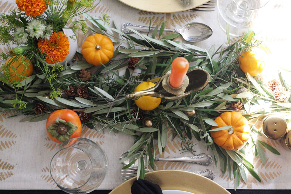 jestcafe.com-thanksgiving-table-setting10