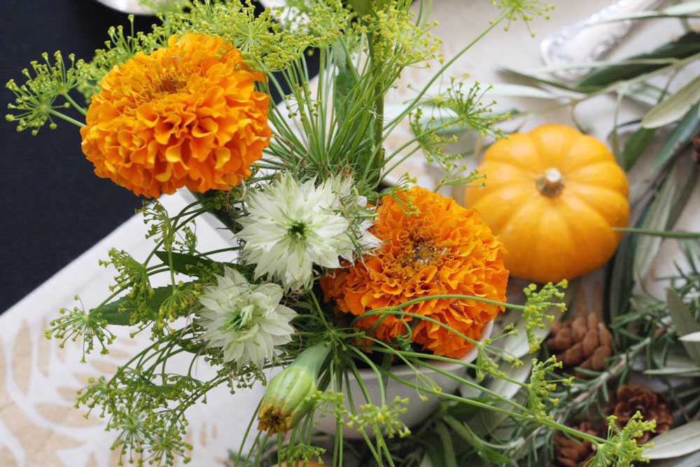 jestcafe.com-thanksgiving-table-setting11