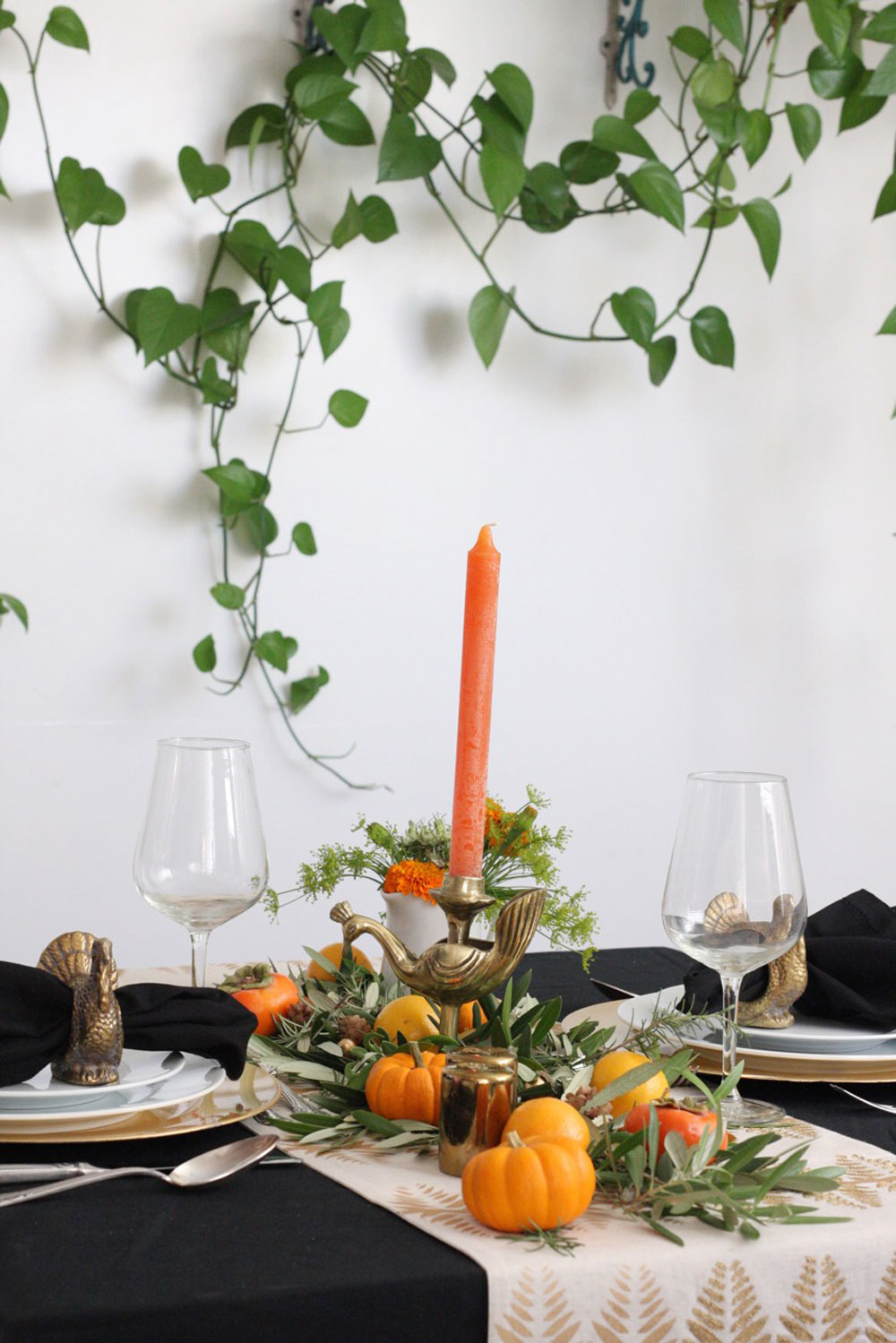 jestcafe.com-thanksgiving-table-setting7