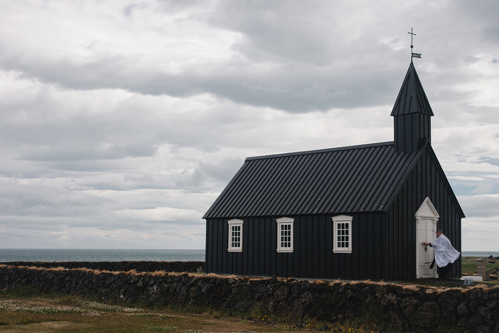 jestcafe.com-wedding_in_iceland19
