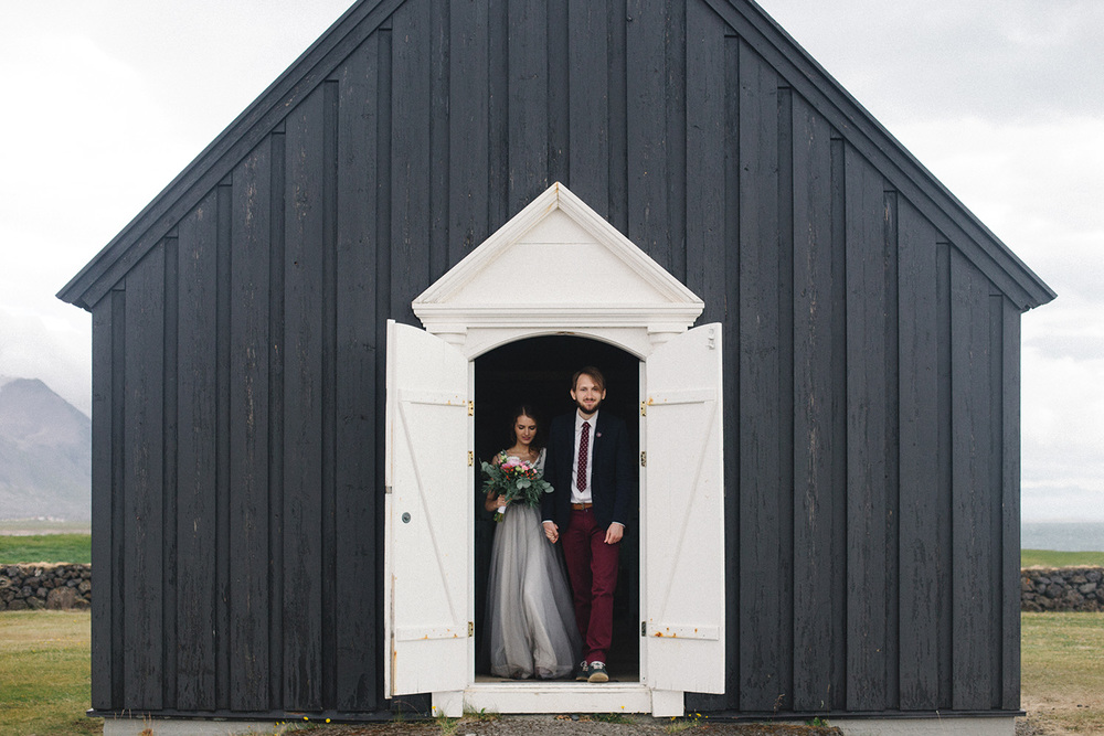 jestcafe.com-wedding_in_iceland44