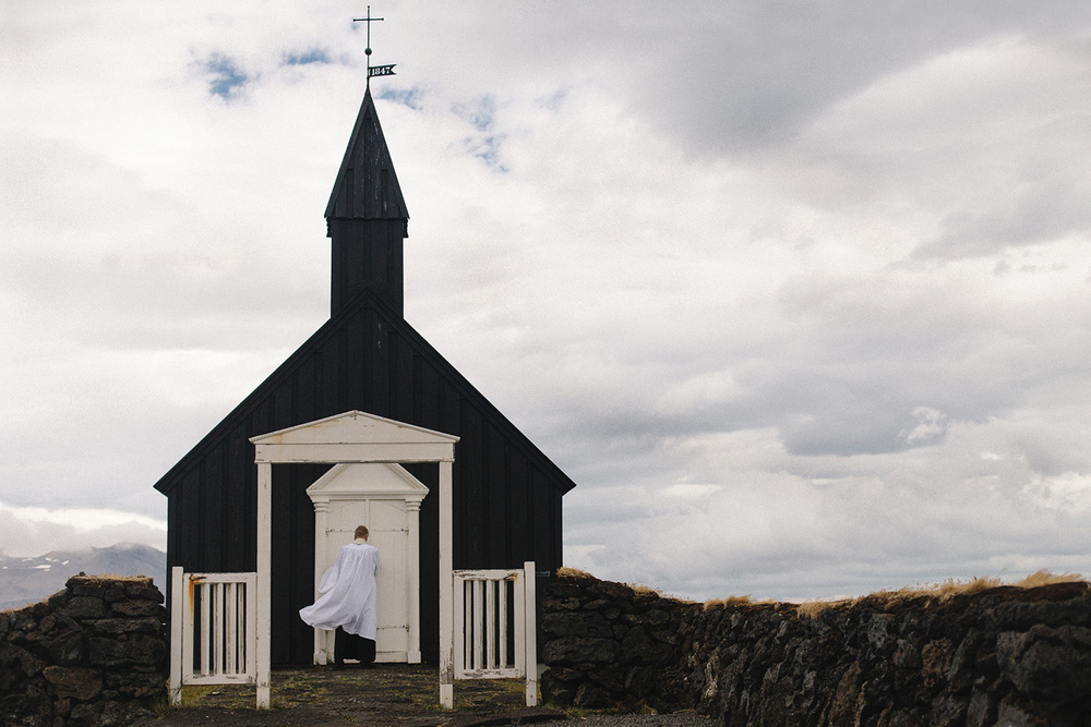 jestcafe.com-wedding_in_iceland47
