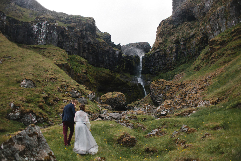 jestcafe.com-wedding_in_iceland50