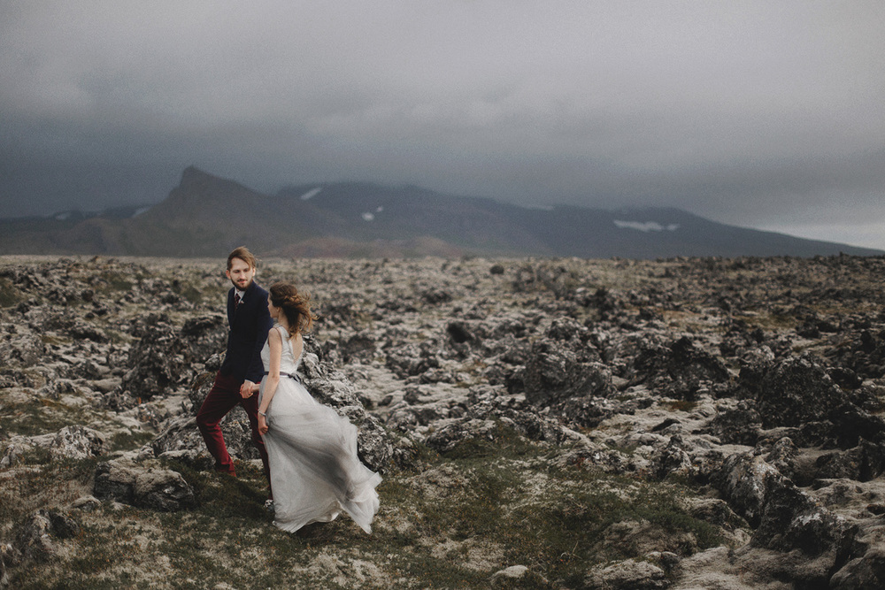 jestcafe.com-wedding_in_iceland55