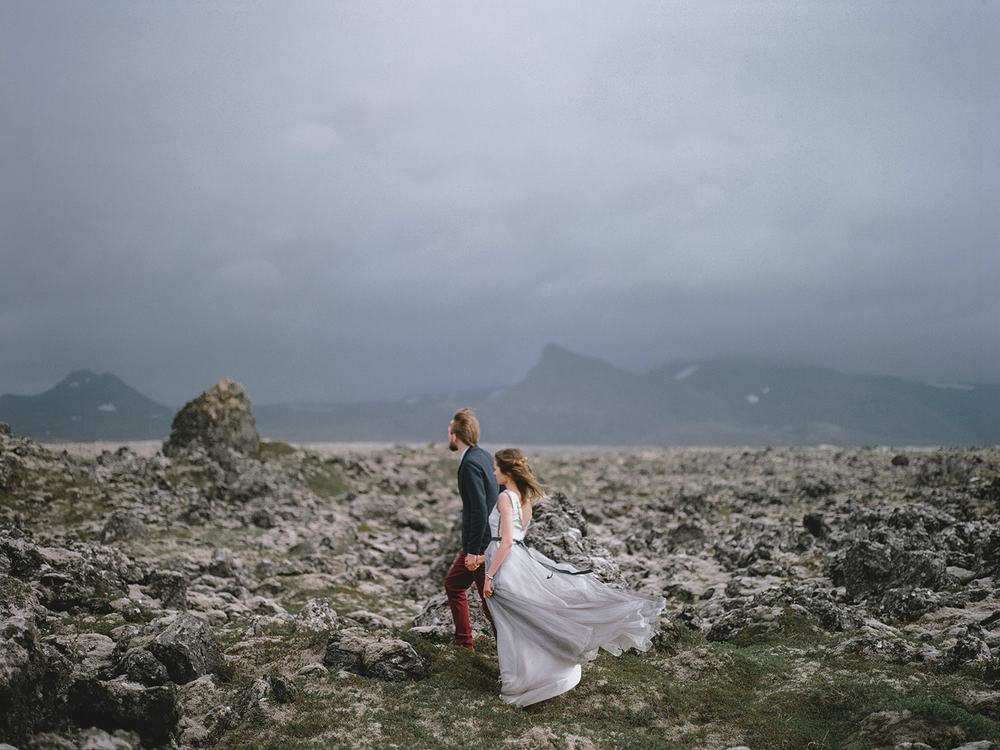 jestcafe.com-wedding_in_iceland60