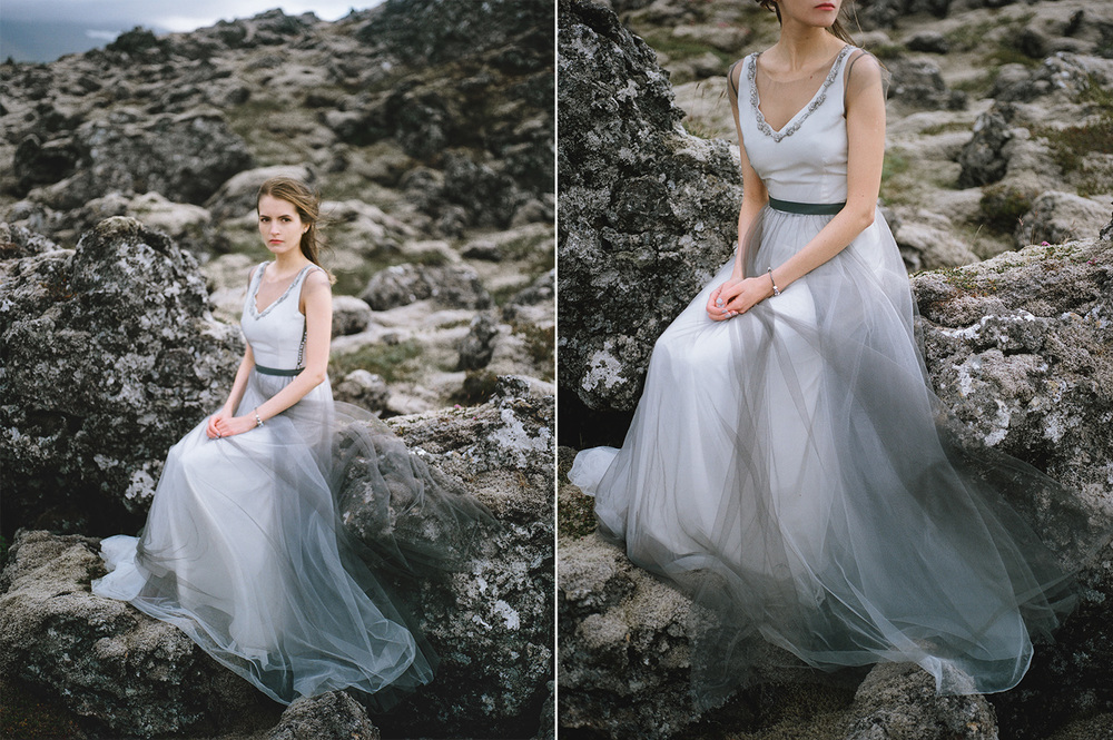 jestcafe.com-wedding_in_iceland63