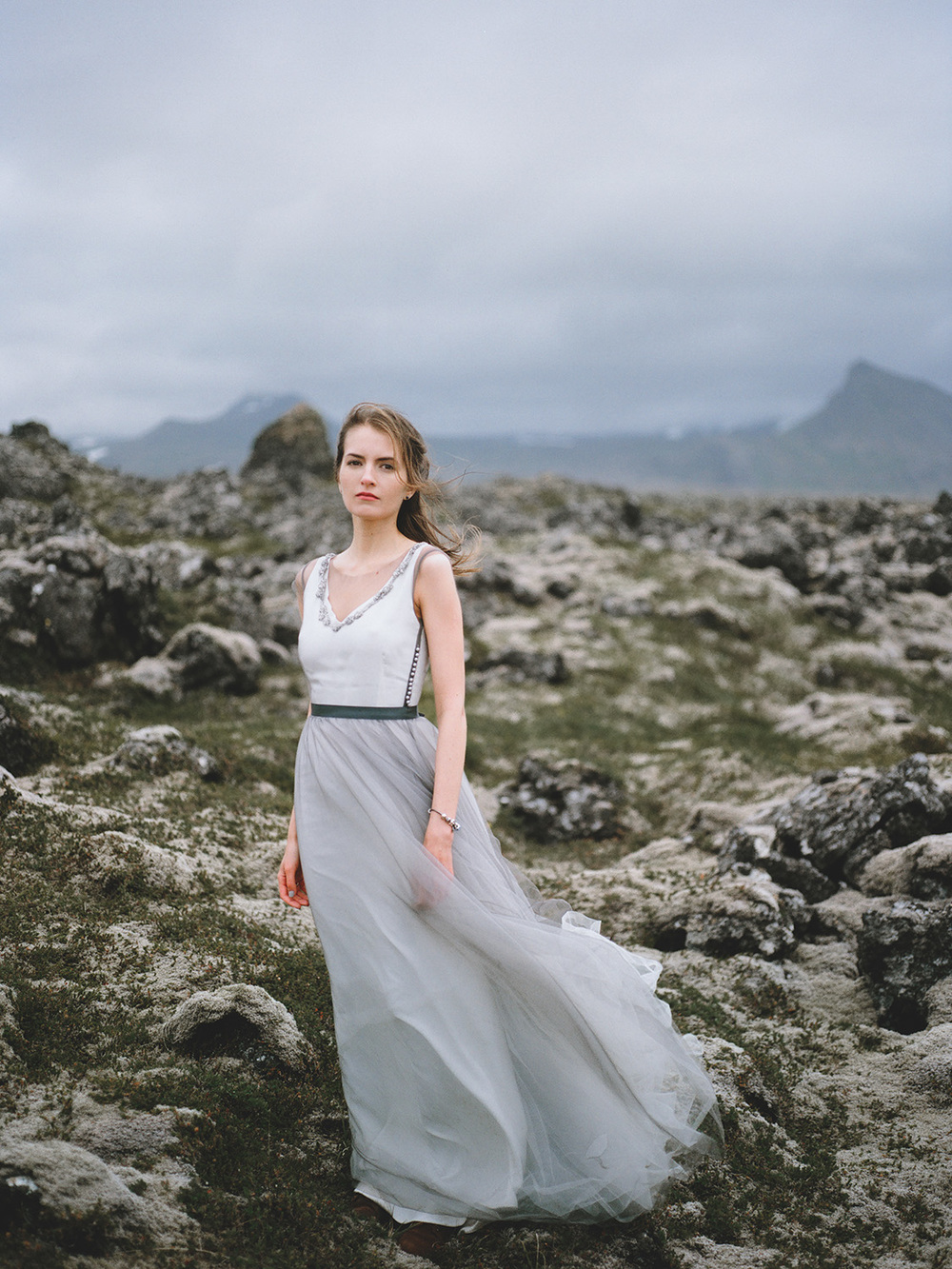 jestcafe.com-wedding_in_iceland64