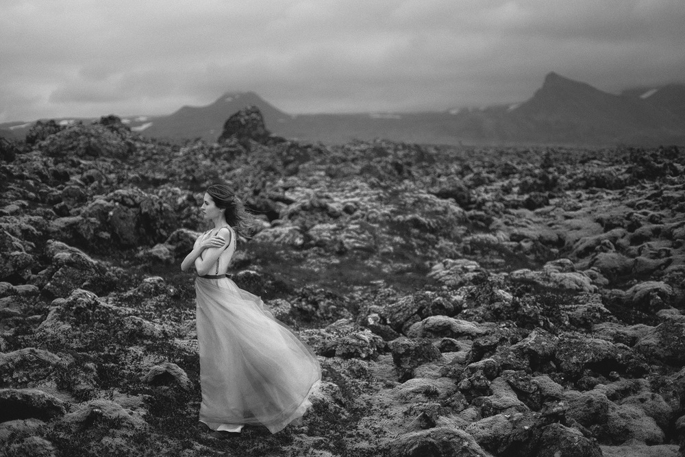 jestcafe.com-wedding_in_iceland65